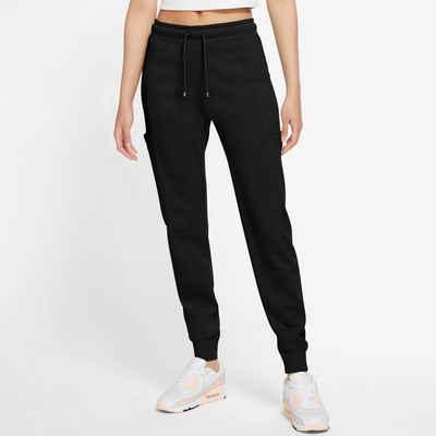 Nike Sportswear Jogginghose »Nike Air Women's Pants«