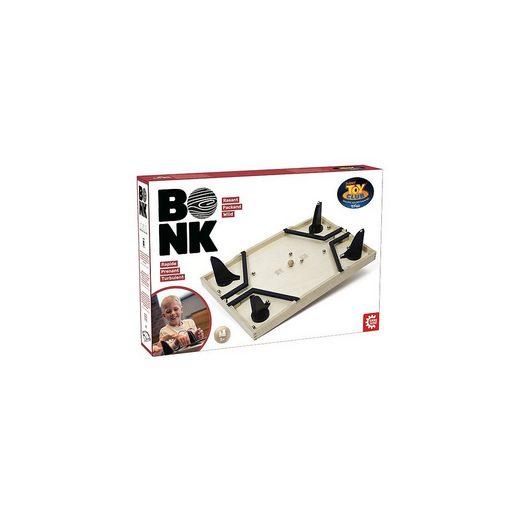 Game Factory Spiel, »Bonk«