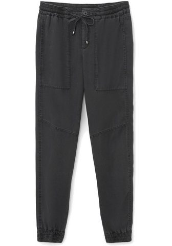 Marc O'Polo Kišeninės kelnės su Gummizug ant Beina...