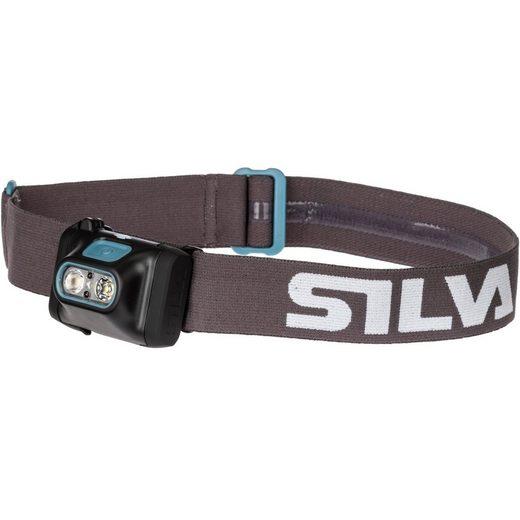 Silva LED Stirnlampe »Scout2 XT«