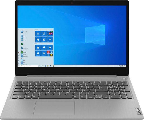 Lenovo IdeaPad 3 15ARE05 Notebook (39,6 cm/15,6 Zoll, AMD Ryzen 5, 512 GB SSD)