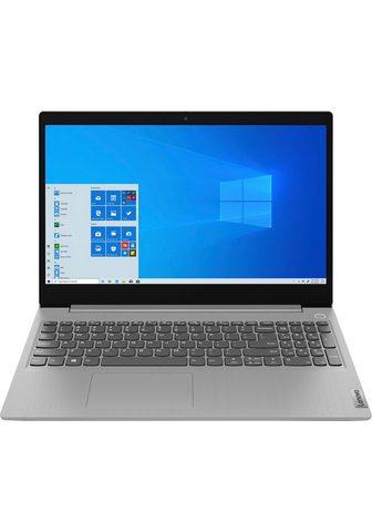 Lenovo Nešiojamas kompiuteris 3 15ARE05 Noteb...