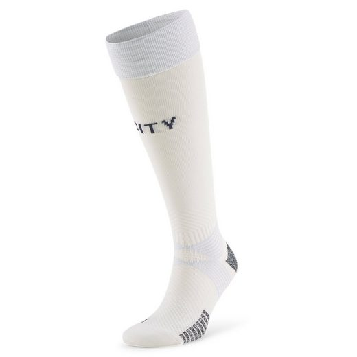 PUMA Socken »Man City Herren Replica Socken«