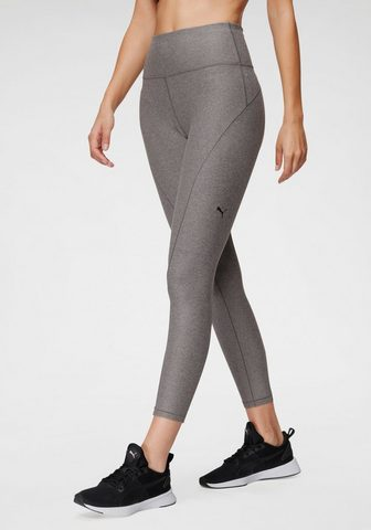 PUMA Funktionstights »Studio Yogini 7/8 For...