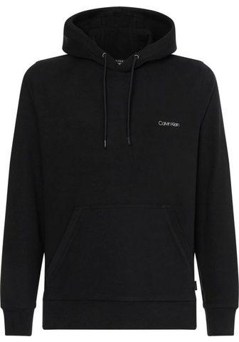 Calvin Klein Hoodie »SMALL CHEST LOGO HOODIE«