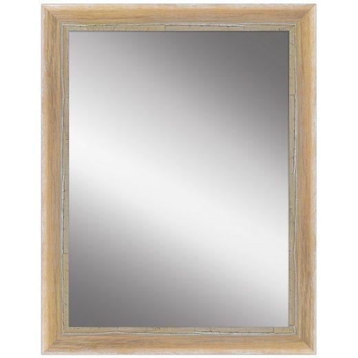 FrameDesign Mende Wandspiegel »Wandspiegel H640«