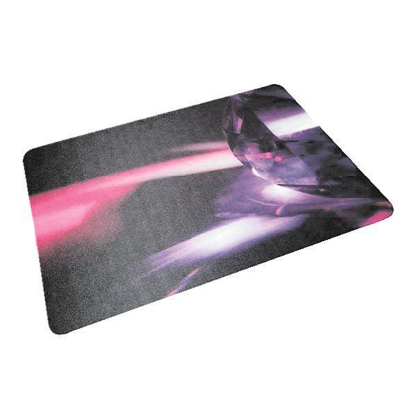 Floortex Bodenschutzmatte »Edelstein«