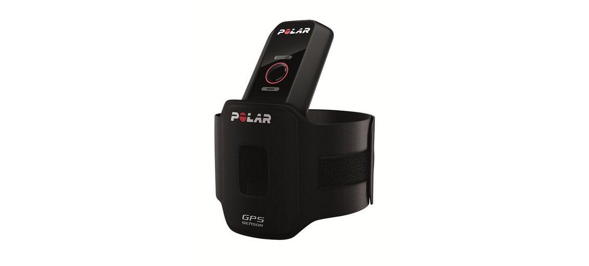 Polar Armband »GPS-Armband Set für G5 GPS-Sensor für G5«