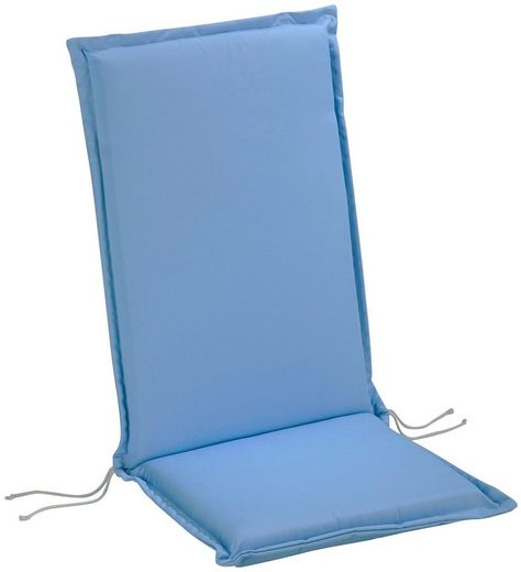 Best Sesselauflage »Comfort-Line«, (1 St)