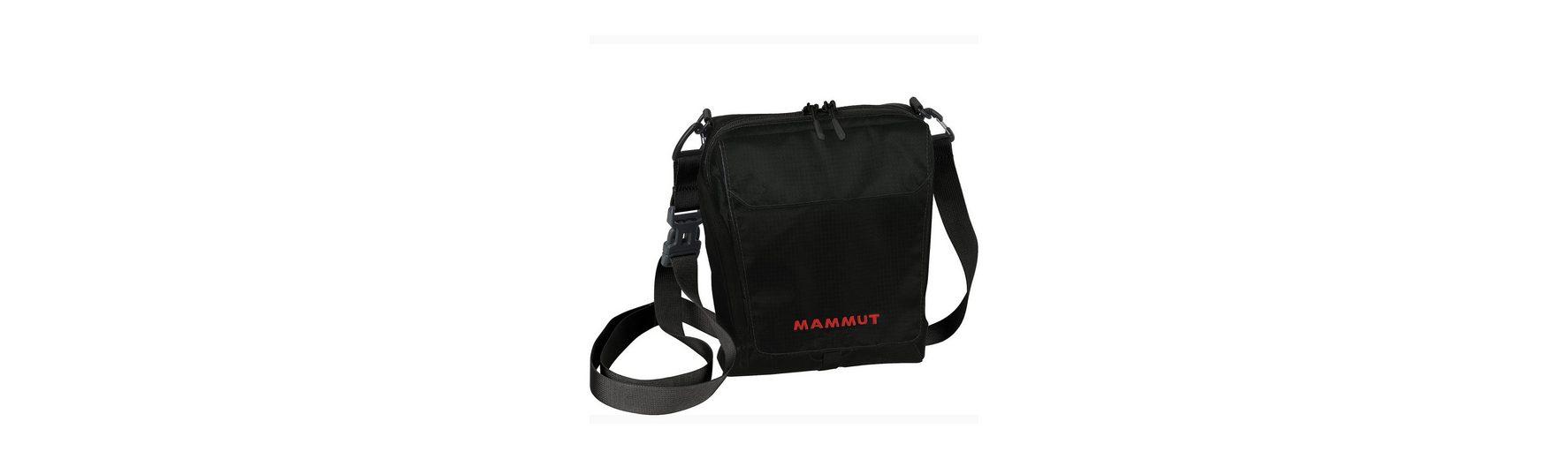 Mammut Sport- und Freizeittasche »Täsch Pouch 2«