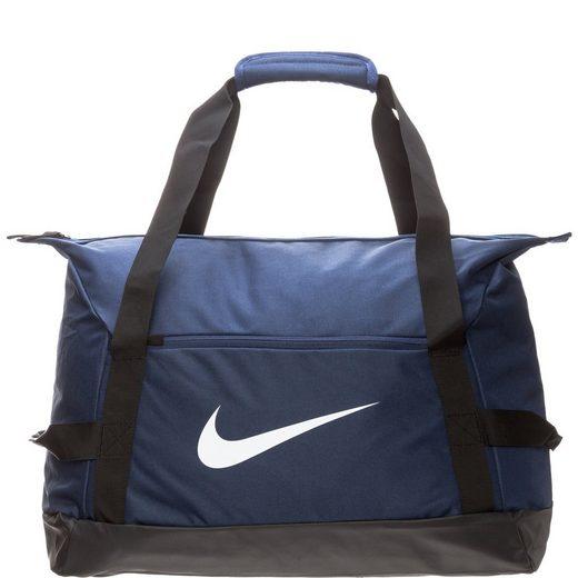 Nike Sporttasche »Club Team«