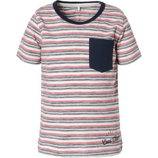 Name It T-Shirt NMMDILLON für Jungen, Organic Cotton