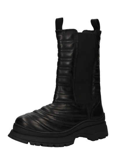 SELECTED FEMME Stiefel