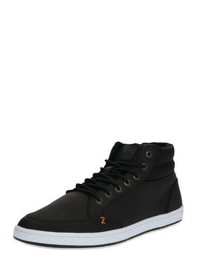 HUB »Industry 2.0« Sneaker