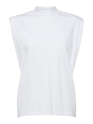 SELECTED FEMME Langarmshirt »Leanne« (1-tlg)
