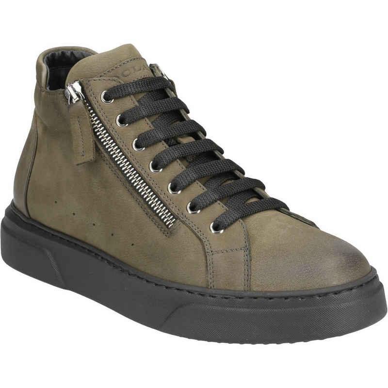 NOCLAIM »A01-02« Sneaker