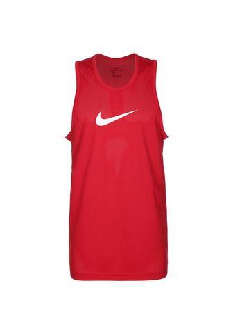 Nike Trainingstop »Dry Sl Crossover«