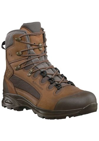 haix »206319 Scout 2.0 brown« Turistiniai b...