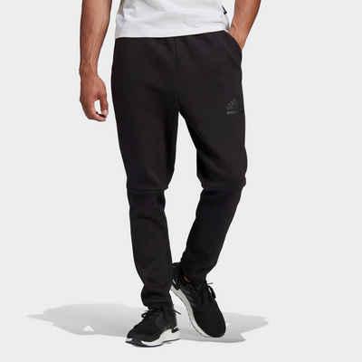 adidas Performance Sweatpants »adidas Z.N.E. Hose«