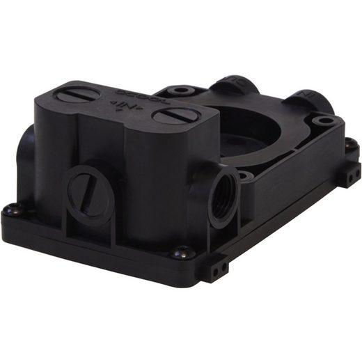 AlphaCool Wasserkühlung »ES Reservoir 1U - DDC Version«