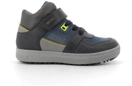 Primigi »PBYGT« Sneaker
