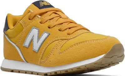 New Balance »YC 373« Sneaker