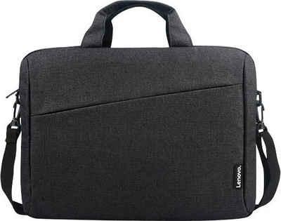 Lenovo Laptoptasche »39,6cm 15,6Zoll Loptop Casual Topload«