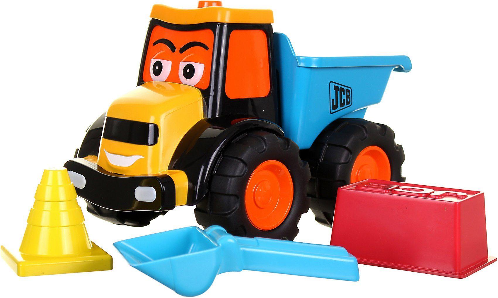 Wader Wozniak Outdoor Spielzeug online kaufen | OTTO