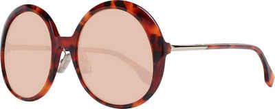 FENDI Sonnenbrille »FF0430/S 570UC«