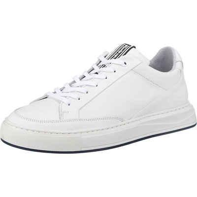Floris van Bommel »Richi Sneakers Low« Sneaker