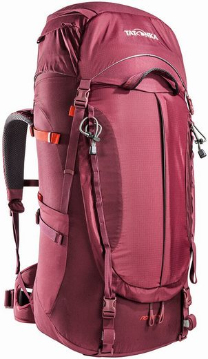 TATONKA® Trekkingrucksack »Norix 48«