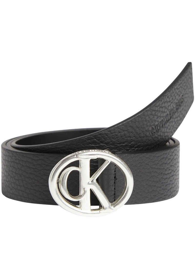 Calvin Klein Jeans Koppelgürtel