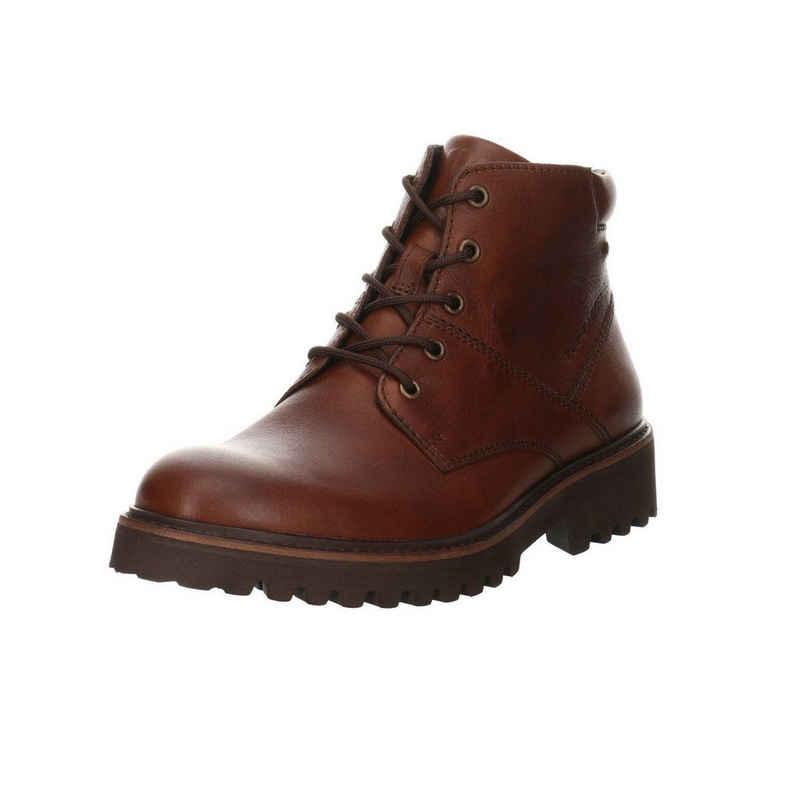 Pius Gabor »Goretex Boots Schuhe Stiefel« Stiefel