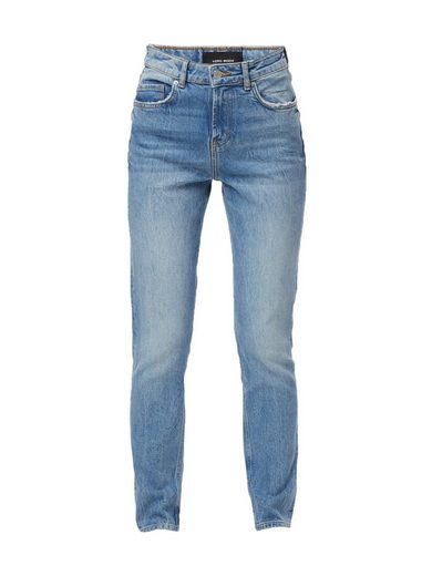 Vero Moda Regular-fit-Jeans »Tracy«