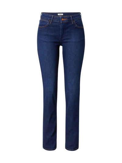 Wrangler Slim-fit-Jeans