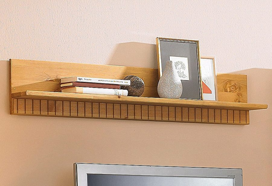 Wandbord, Home affaire, Breite 100 cm