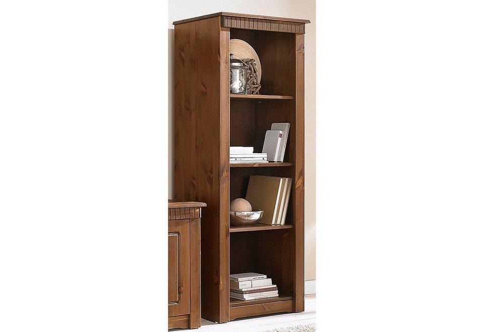 regal 55 cm breit bestseller shop f r m bel und einrichtungen. Black Bedroom Furniture Sets. Home Design Ideas