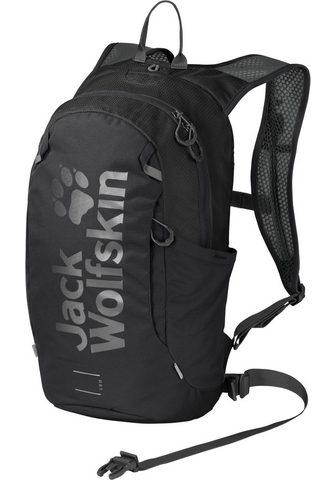Jack Wolfskin Daypack »VELO JAM«