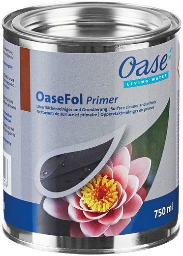 OASE Grundierung »OaseFol«, Primer 750 ml