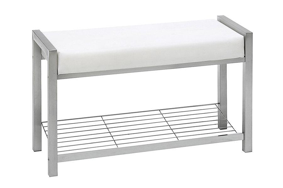 heine home schuhbank online kaufen otto. Black Bedroom Furniture Sets. Home Design Ideas