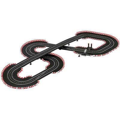 Carrera® Autorennbahn »Carrera DIGITAL 124 Double Victory«