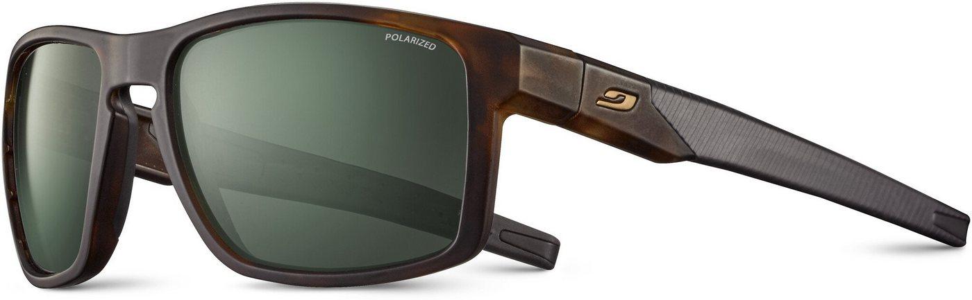julbo -  Sportbrille »Stream Polarized 3 Sonnenbrille Herren«