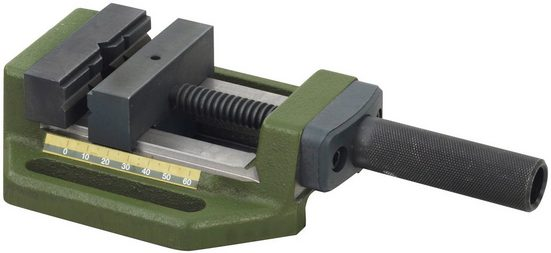 PROXXON Maschinenschraubstock »Primus 75«