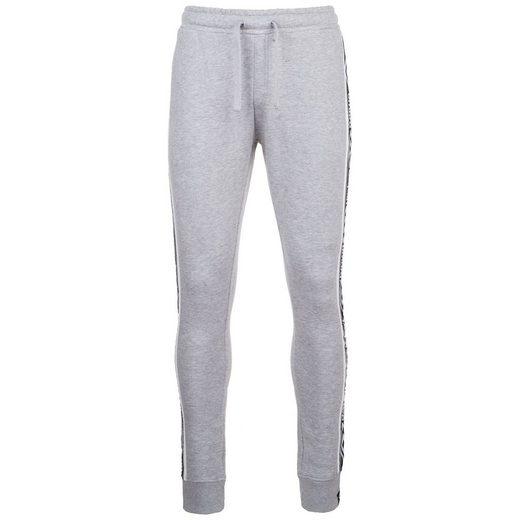 Umbro Jogginghose »Taped Fleece«