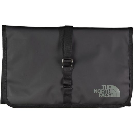 The North Face Base Camp Roll Kit Kulturtasche 34 cm