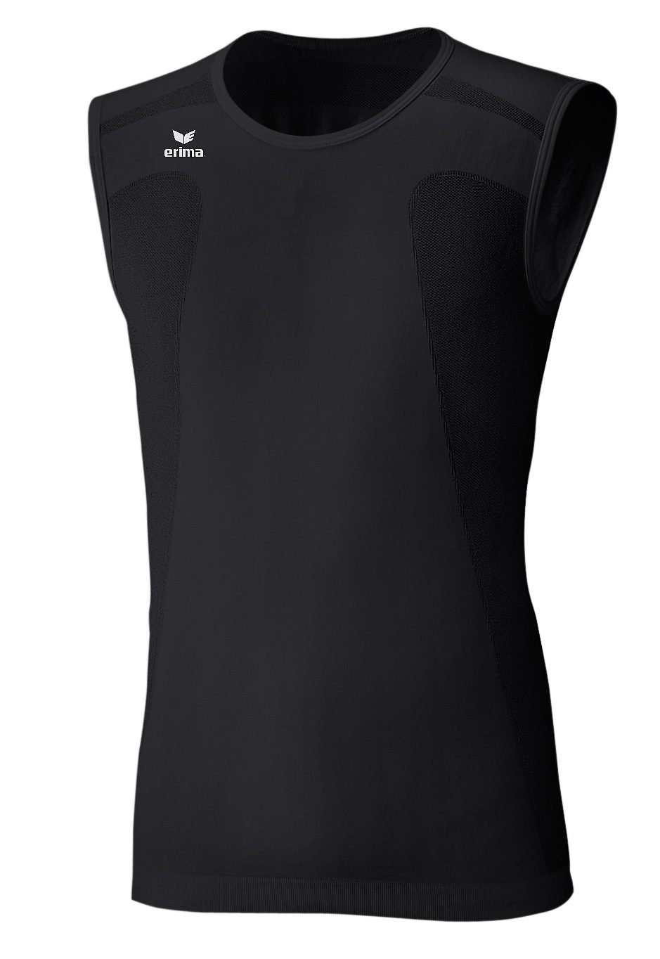 Herren Kaufen Tank Support Underwear Top Erima roBCedx