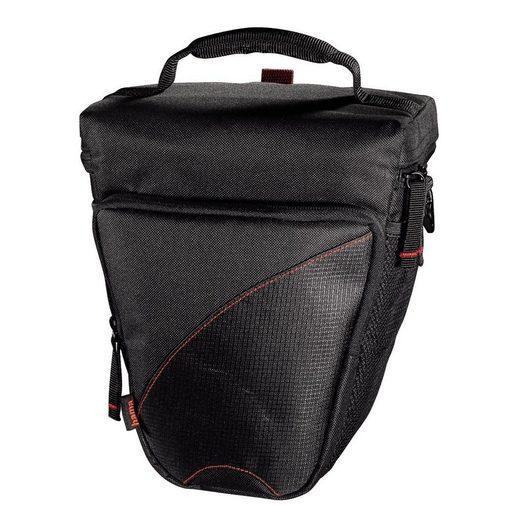 Hama Kameratasche Astana Tasche für Systemkamera und »Spiegelreflexkamera, 130 Colt«