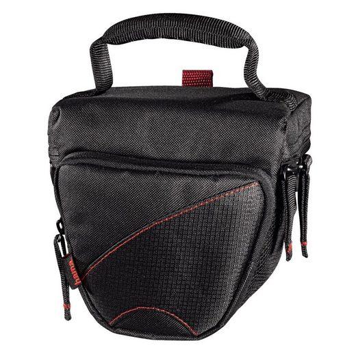 Hama Kameratasche Astana Tasche für Systemkamera und »Spiegelreflexkamera, 90 Colt«