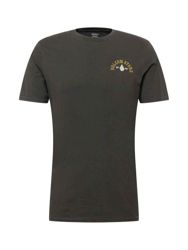 Volcom T-Shirt »RANCHAMIGO« (1-tlg)