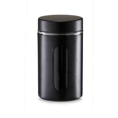Neuetischkultur Vorratsglas »Vorratsglas 900 ml«